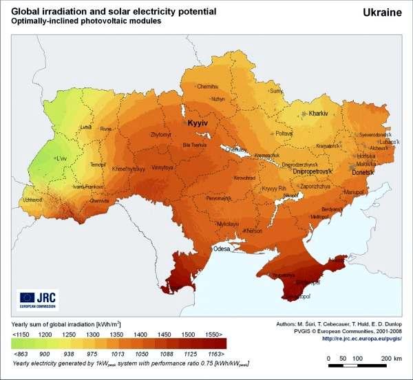 solar_energy_03