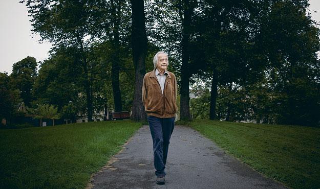 Медиация в решении конфликтов, опыт Норвегии