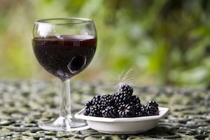 vino-iz-shelkovici
