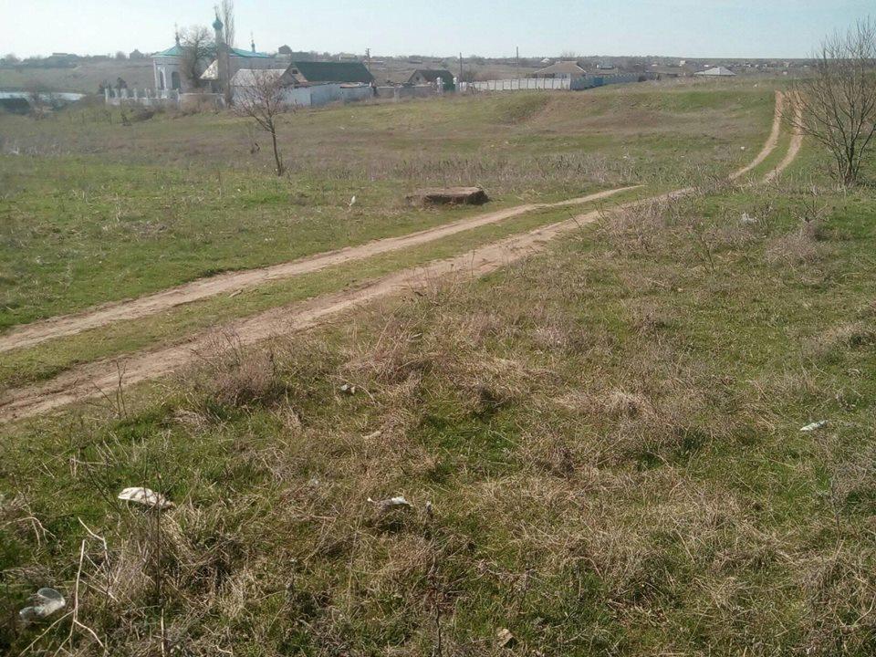 Балка с закругленными бортами типа хэлф-пайп для проекта Дорожка Здоровья в комплексе фестивальной площади