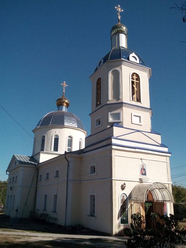 varvarovka-xram-svyatogo-knyazya-mixaila-tverskogo-_20160915_153906
