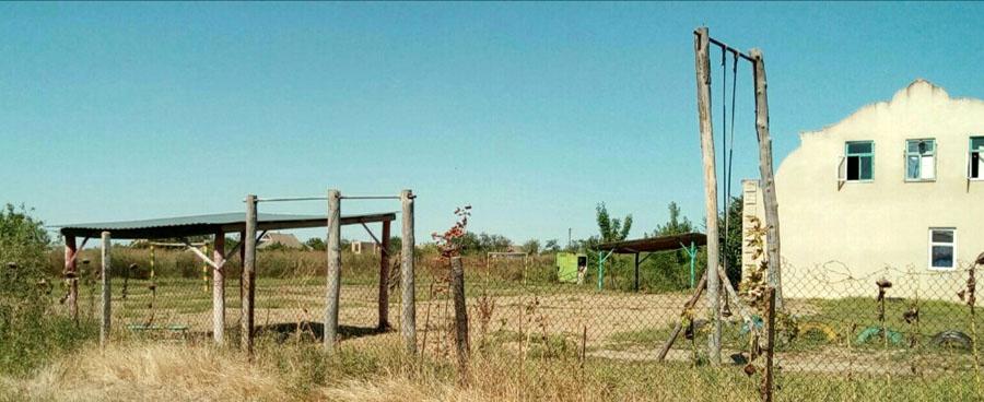 Старая-Богдановка-летний-детский-благотворительный-спортивный-лагерь-фирмы-Владам-Юг