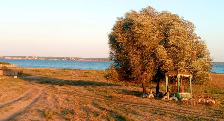 staraya-bogdanovka-staraya-krinica-v-uste-dereklejskoj-balki-i-vid-na-port-oktyabrskij-na-tom-beregu-bugskogo-limana_20160916_182554