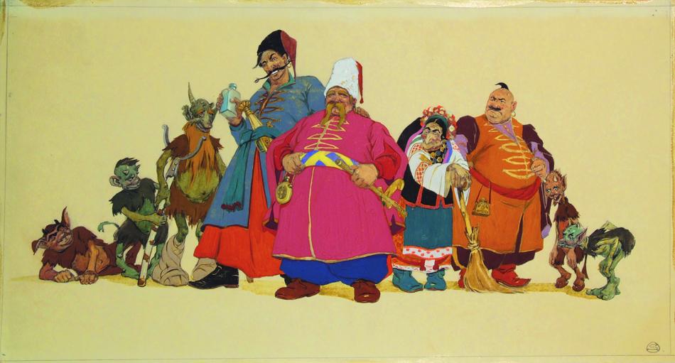 66a-propavshaya-gramota-guash-35_66-god