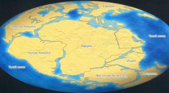 Планета Земля и биоритмы, надо ли бояться бессонницы